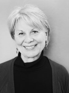 Marie Glotzbach