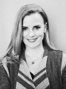 Yvonne Perry Hulbert