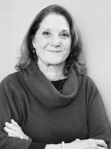 Barbara Opitz